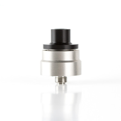 NOTOS RDA sandblasted By...